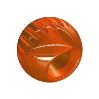 Bionic ball medium orange R 190