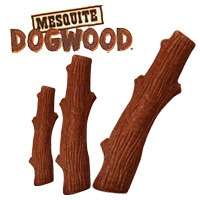 Dogwood Mesquite Small R 115, Medium R 165, Large R 260