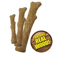 Durable Sticks small R 115, Medium R 165, Large R 260