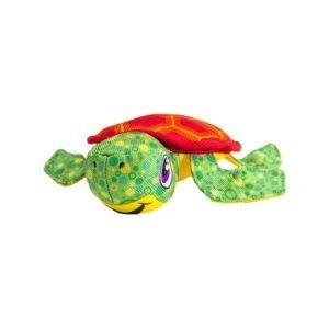 Floatiez Turtle R 215 waterproof