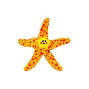 Floatiez starfish waterproof R 195