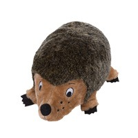 Hedgehog Large R 200