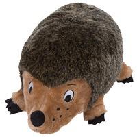 Hedgehog XL R 255