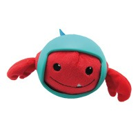 Helmet Head Lobster R 165