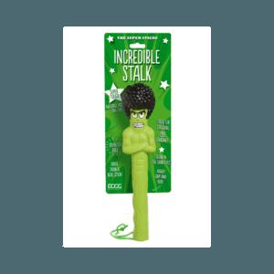Incredible Stalk -Fetch Toy