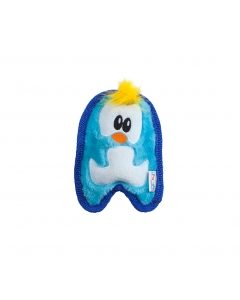 Invincible Mini Penguin R 125