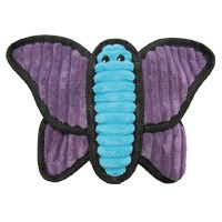 Plush and Tuff Butterfly R 120