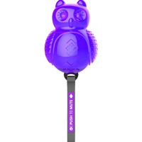 Push to mute Gigwi Owl R 165