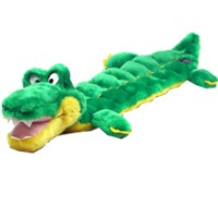 Squeaker Alligator Large 270