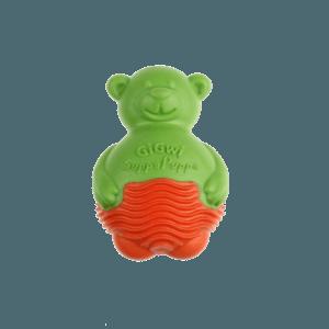 Suppa Puppa Bear R 90 Gigwi