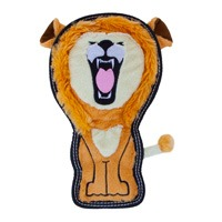 Toughseams Lion Medium R 195